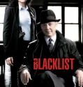 The Blacklist (Tv Series 2013-)