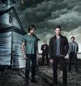 Supernatural (2005-)